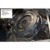 AUDI  R8 V8 V10 OEM CLUTCH